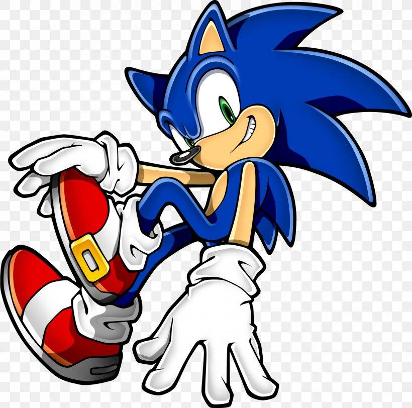 Sonic The Hedgehog Shadow The Hedgehog Sound Art Work Of Art Png 1737x1722px Sonic The Hedgehog