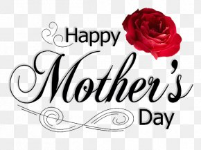 Mother's Day - Mother's Day Gift Child International Women's Day PNG