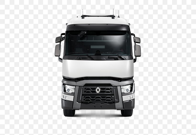 Renault Trucks T Pickup Truck Renault Master Png 530x565px
