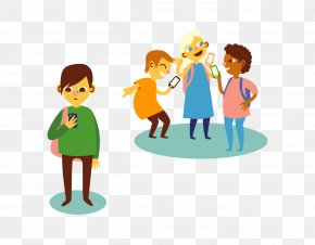 School Children - Helsinki Child School Bullying PNG