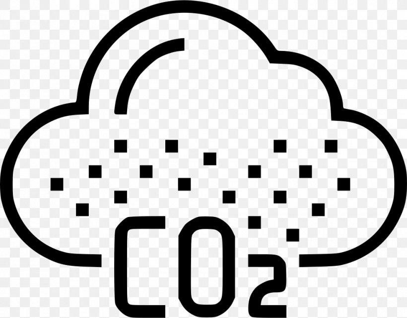 Carbon Dioxide Liquefied Petroleum Gas Smile -m- White, PNG, 980x768px, Carbon Dioxide, Area, Black, Black And White, Brand Download Free