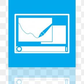 Mirror - Metro Web Browser PNG