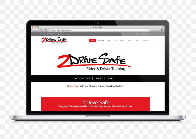 Create Design Studio @ Printing.com Rangiora Logo Web Design Brand, PNG, 1500x1066px, Logo, Advertising, Area, Brand, Com Download Free