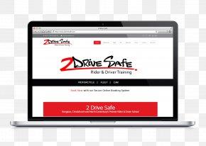 Design - Create Design Studio @ Printing.com Rangiora Logo Web Design Brand PNG