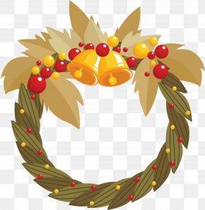 Summer Wreaths - Floral Design Christmas Ornament Flowering Plant Leaf PNG