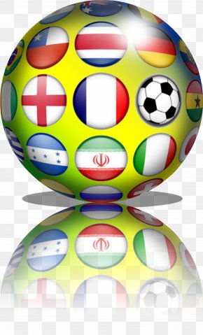 World Cup - 2018 FIFA World Cup 2014 FIFA World Cup 1994 FIFA World Cup Brazil National Football Team Panama National Football Team PNG