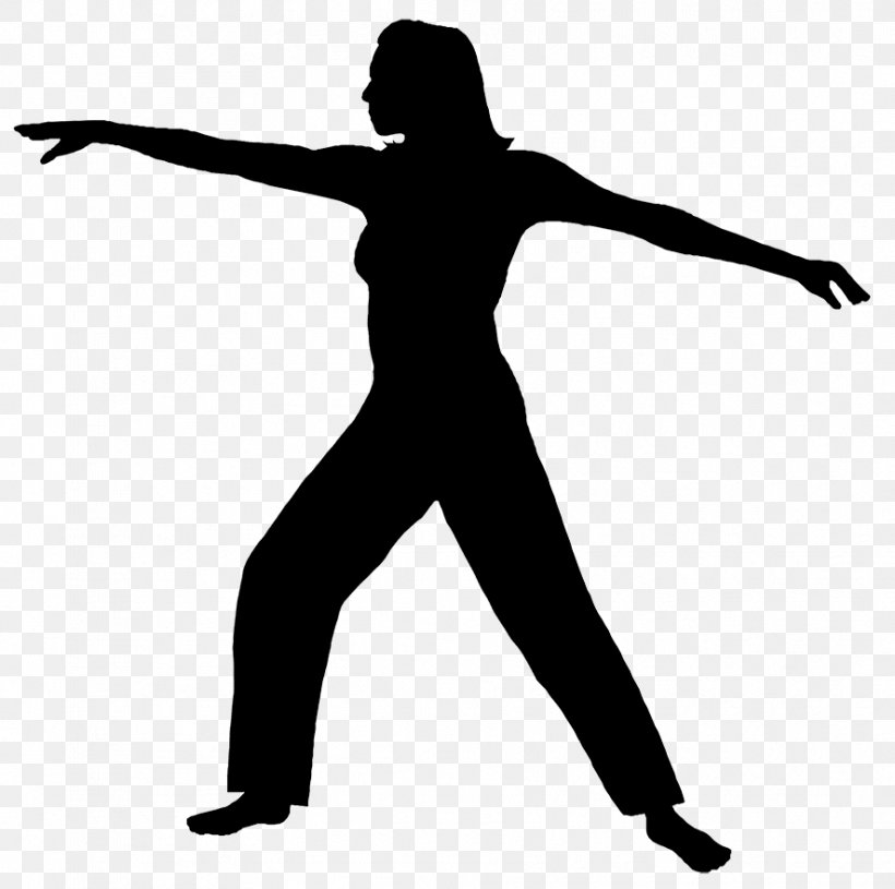 Exercise Silhouette Physical Fitness Yoga Png 886x881px Exercise Arm Balance Black Black And White Download Free