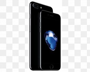 Iphone 7 Plus - IPhone 7 Plus IPhone 6s Plus Apple Telephone PNG