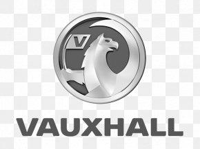 Car - Vauxhall Motors Car Peugeot Van Renault PNG