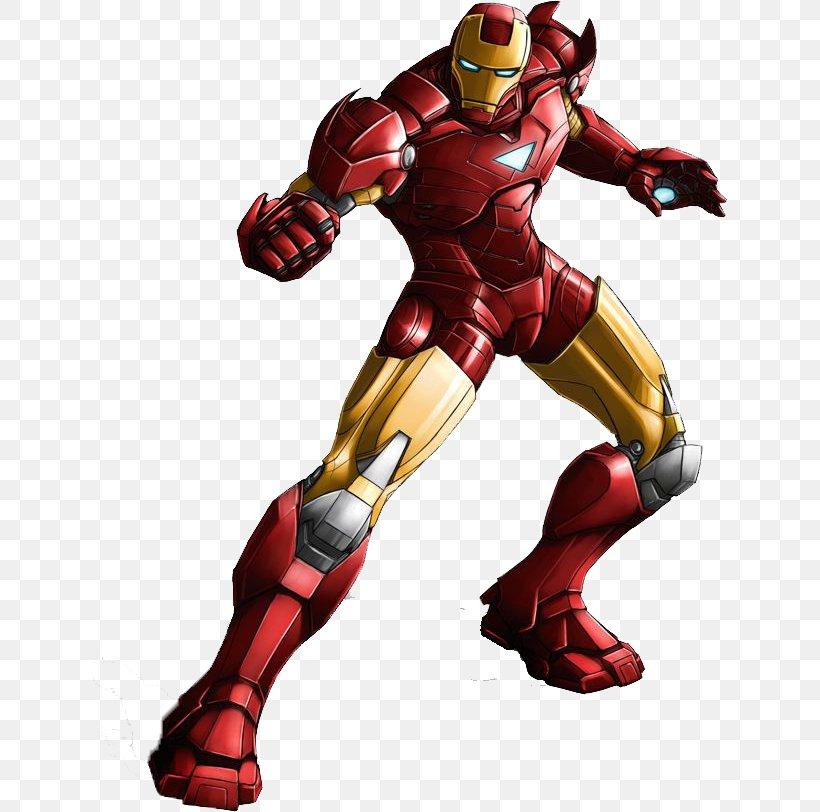 Iron Man Cartoon Wallpaper Png 636x812px Iron Man Action