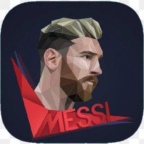 Lionel Messi - Lionel Messi FC Barcelona Argentina National Football Team Desktop Wallpaper PNG