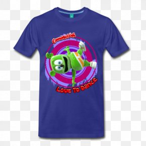 T-shirt - T-shirt Hoodie Designer Spreadshirt Clothing Sizes PNG