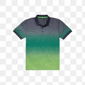 T-shirt - T-shirt Supreme Air Jordan Clothing Sizes PNG