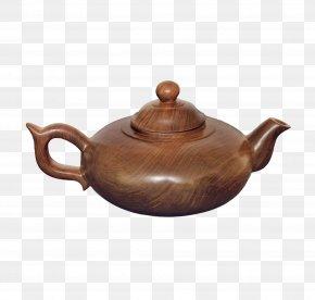Pot,kettle,teapot,Clay Pots - Teapot Kettle Download PNG