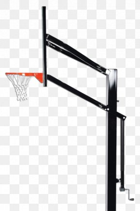 Basketball - Backboard Basketball Court NBA Net PNG