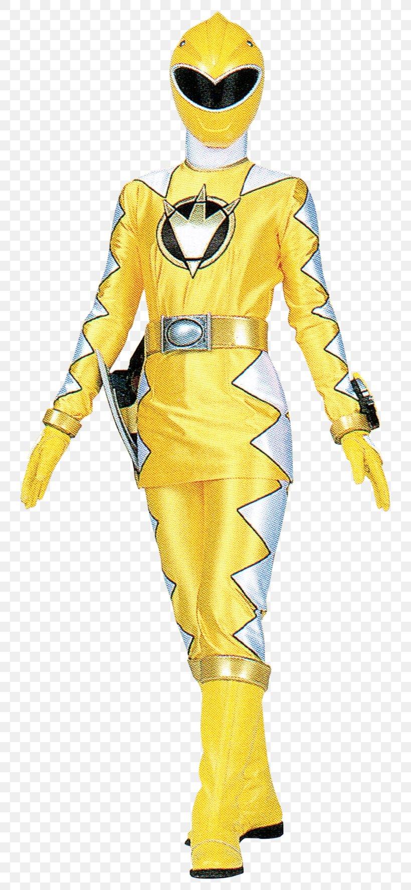 Jason Lee Scott Red Ranger Power Rangers Ninja Storm Super