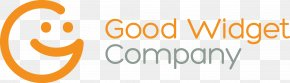 Good Smile Company - Logo Communication Design Graphic Design Business PNG