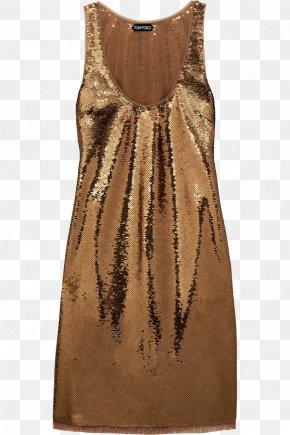 Dress - Dress Sequin Miniskirt Boot Tulle PNG