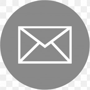 Email - Email Symbol Icon PNG