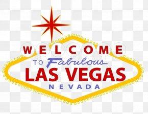 Las Vegas File - Las Vegas Strip Welcome To Fabulous Las Vegas Sign Wedding Cake Topper Marriage PNG