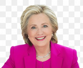 Bill Clinton - Hillary Clinton New York US Presidential Election 2016 Democratic Party President Of The United States PNG