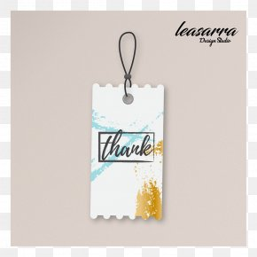 Free Deduction Price Tag Creatives - Paper Label Sticker Price Tag PNG
