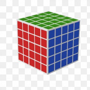 Intelligence Cube Educational Games - Amazon.com Rubiks Cube Puzzle Speedcubing PNG
