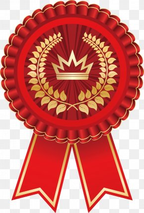 Ranking Medal Crown Runner Download Design PNG