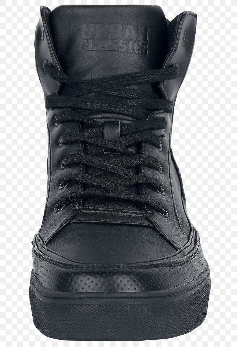 top Steel-toe Boot Sportswear, PNG
