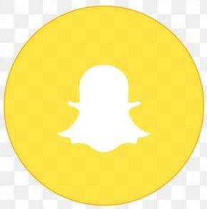 Social Media - Social Media Clip Art Vector Graphics Social Networking Service PNG