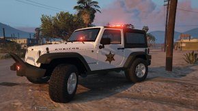 Jeep - 2012 Jeep Wrangler Car Off-roading Off-road Vehicle PNG