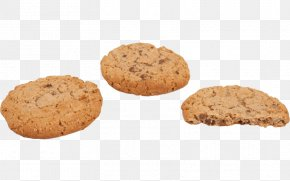 Cookie - Chocolate Chip Cookie Peanut Butter Cookie Baking HTTP Cookie PNG