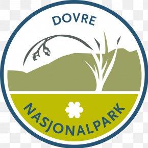 National Park - Dovrefjell–Sunndalsfjella National Park Rondane National Park Folgefonna National Park Dovre National Park PNG