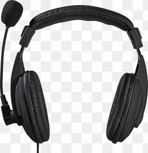 Headphones - Headphones Microphone Headset Sony PlayStation 4 Slim Video Game Consoles PNG