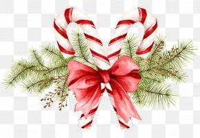 Watercolor Christmas Tree Yellow Christmas - Christmas Ornament Wedding Invitation Watercolor Painting Christmas Decoration PNG