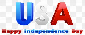 Independence Cliparts - Independence Day Flag Of The United States Clip Art PNG
