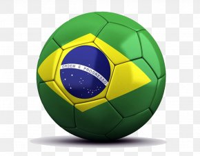 Ball Material - 2014 FIFA World Cup Brazil National Football Team Football Player PNG