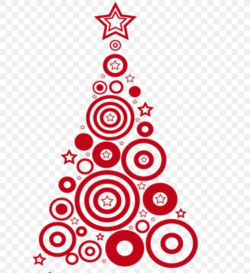 Christmas Tree Drawing Christmas Day Image, PNG, 731x894px, Christmas Tree, Christmas, Christmas Card, Christmas Carol, Christmas Day Download Free