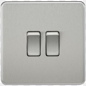 Light - Latching Relay Electrical Switches Light Dimmer AC Power Plugs And Sockets PNG
