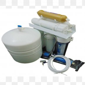 Water - Water Purification Filter Sewage Treatment PNG