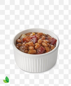 Baked Beans - Baked Beans Barbecue Sauce Bacon H. J. Heinz Company Recipe PNG
