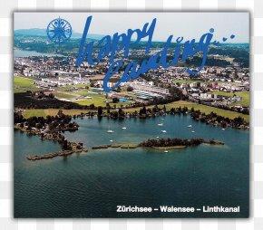 Water - Water Transportation Inlet Waterway Water Resources Bay PNG