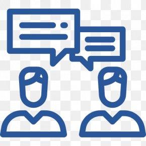 09 Victory Vision - Communication Marketing Conversation Management PNG
