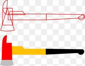 Knife - Knife Animation Axe Cutting Pivot Animator PNG
