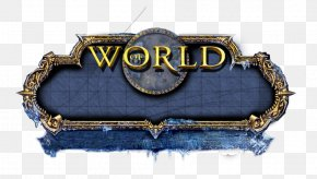 World Of Warcraft: Legion - World Of Warcraft: Wrath Of The Lich King World Of Warcraft: The Burning Crusade Video Game Warcraft III: Reign Of Chaos Azeroth PNG