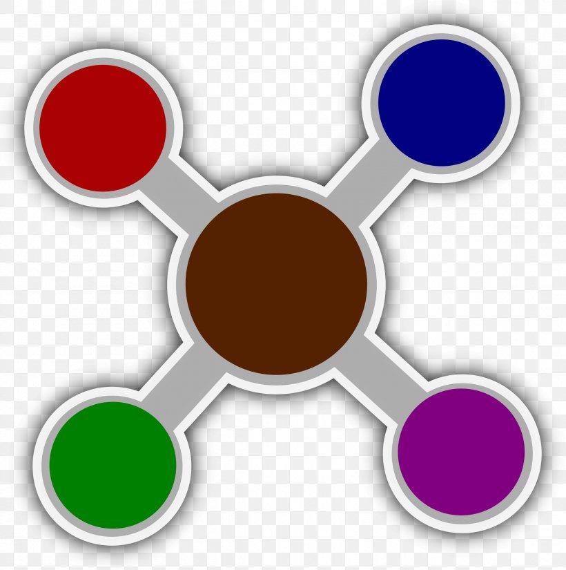 Clip Art, PNG, 2384x2400px, Color, Bluegreen, Inkscape, Rgb Color Model, Symbol Download Free