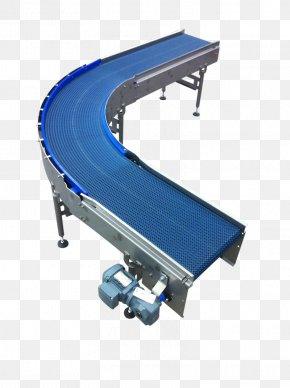 Chain - Conveyor Belt Conveyor System Chain Conveyor Machine Plastic PNG
