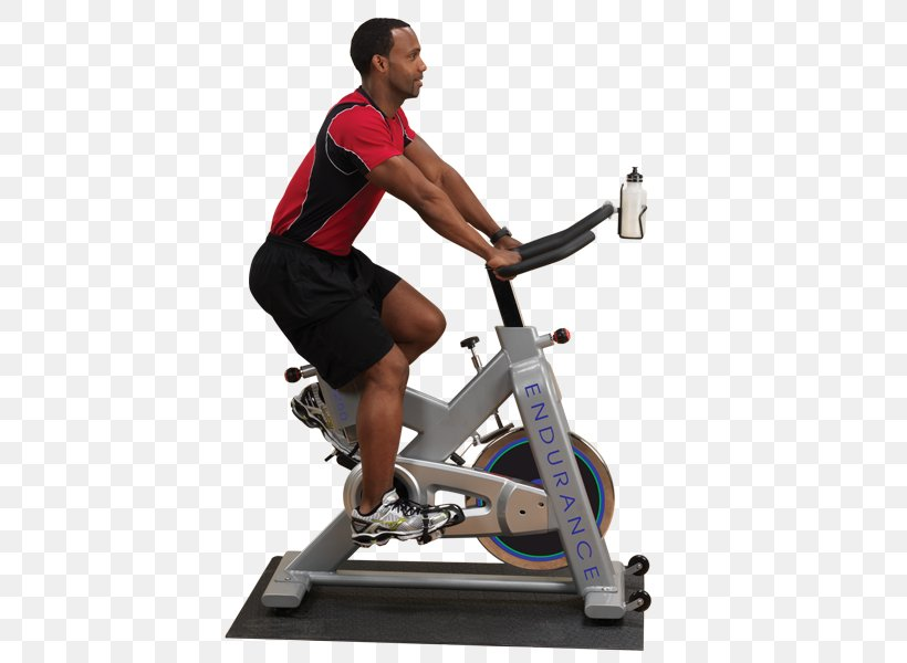 Indoor Cycling Stationary Bicycle Bicycle Trainer, PNG, 600x600px, Exercise Bikes, Aerobic Exercise, Arm, Bicycle, Bicycle Pedals Download Free