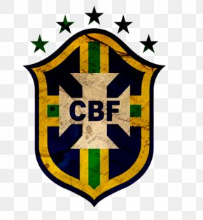 Football - Brazil National Football Team 2014 FIFA World Cup 2018 World Cup PNG