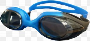 Swimming Goggles - Goggles Sunglasses Swimming Diving & Snorkeling Masks PNG
